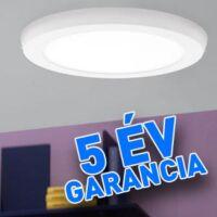 Eglo Fueva 1 LED panelek 5 év garanciával