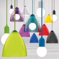 Nordlux Mix & Match lámpák